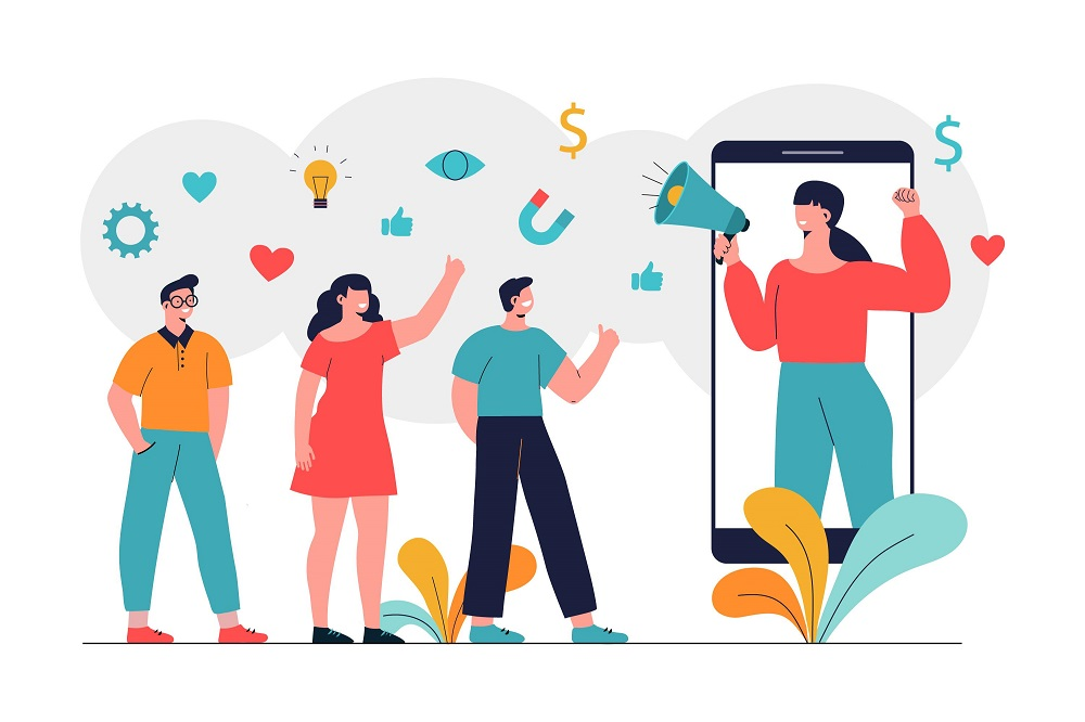 Want to Grow Your Reach? 6 Influencer Marketing Strategies to Help You