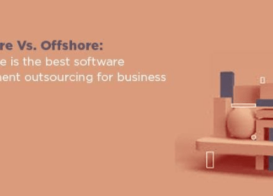 outsourcing for business