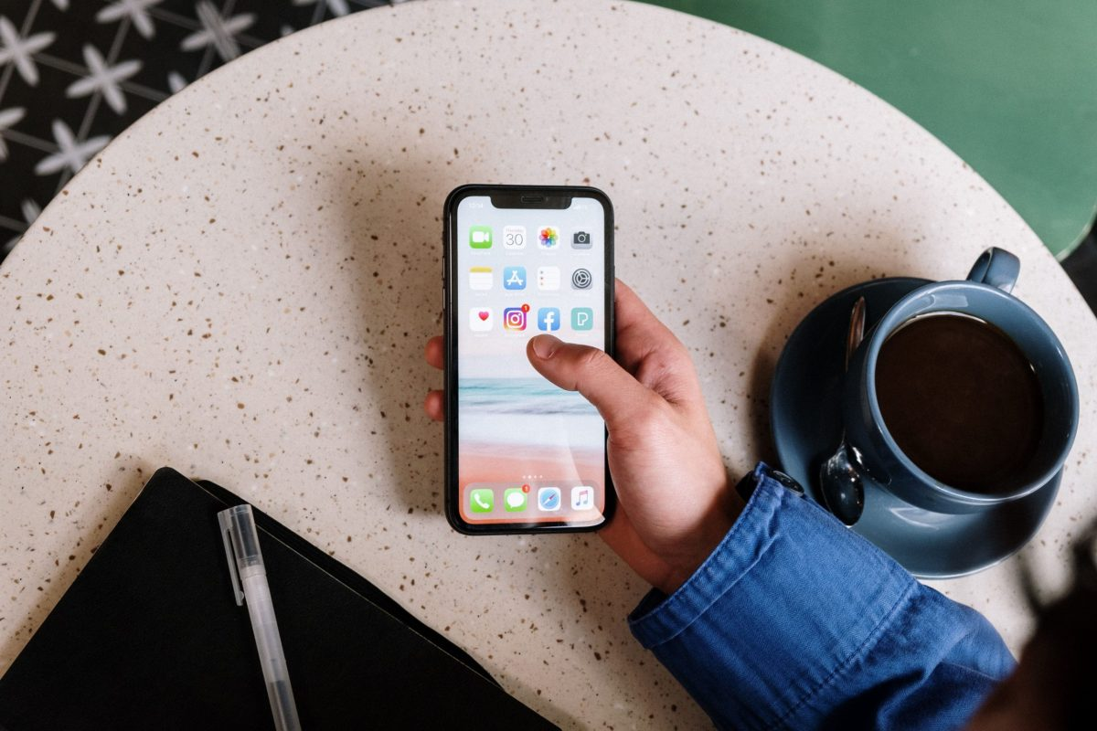 5 Useful Social Media Platforms