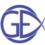 Genexod
