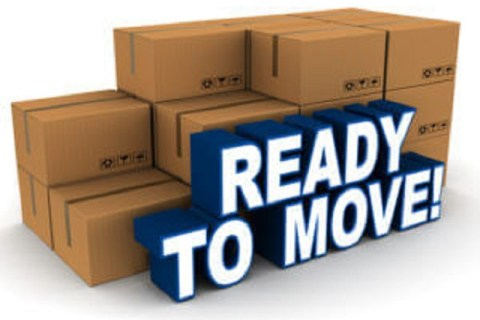 Affordable Moving Services with Fastmoverstampa
