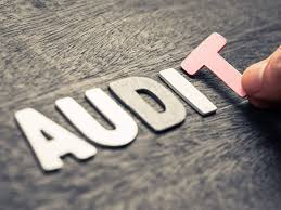 Audit risks you must be familiar with