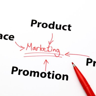 How to Know if Your Marketing Strategy is Working