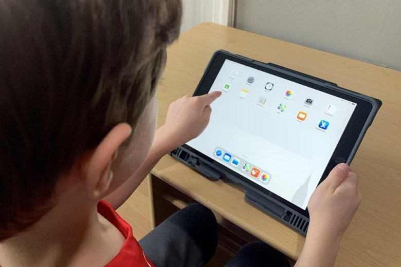IPad Rental Best For Remote Education