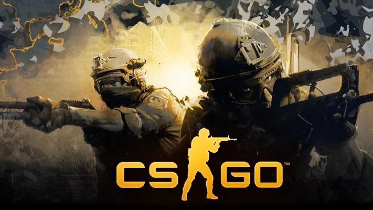 Is Buying CSGO Accounts Worth It?