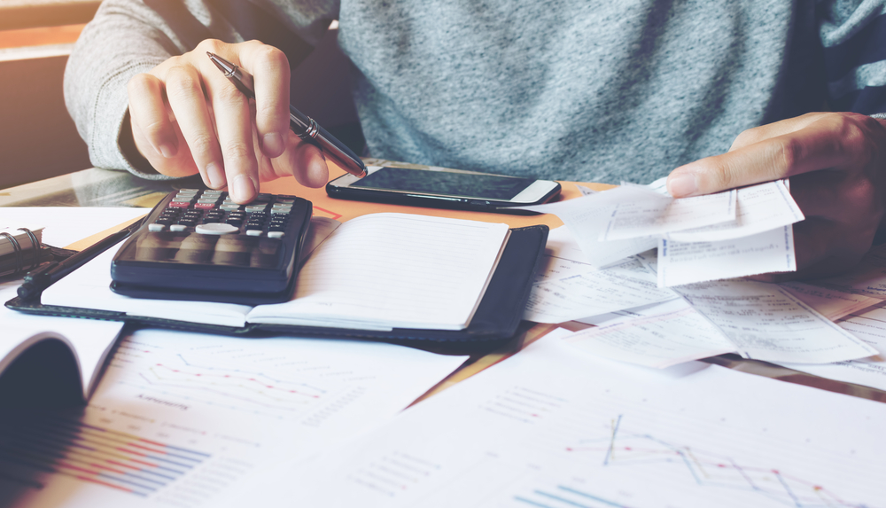 How to Save Your Business Money in 2021