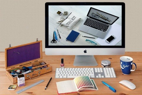 importance of graphic design agency