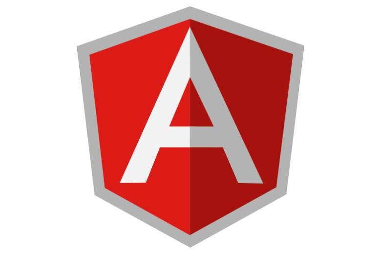 Angular Apps