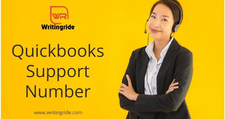 QuickBooks Error Code 504