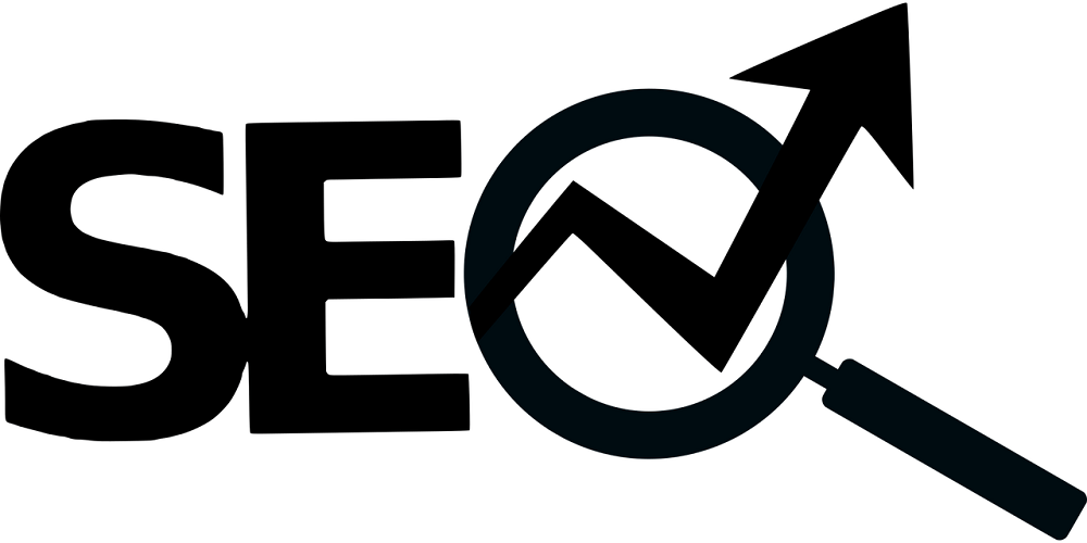 Crucial Seo Ranking Factors to Grow Your Website's Traffic