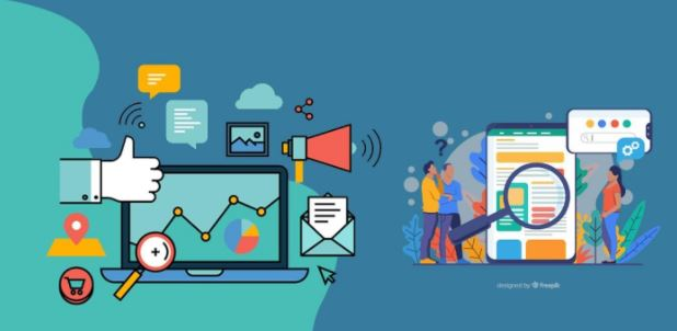 Best Digital Marketing Channel for Business in 2021