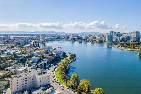 Best-Tourist-Places-in-Oakland