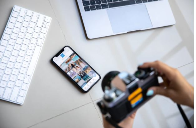 The Importance of Videos in a Digital Marketing Campaign Beyond 2021