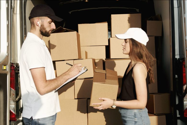 House relocation in Bangalore