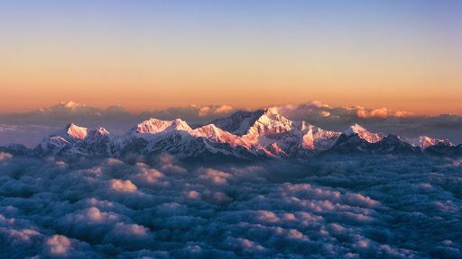 Travel guide Sandakphu: More than a wonderland of trekkers