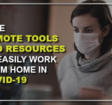 free remote tools