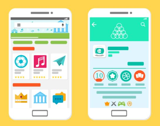 5 Important Stages for Developing an App in 2021