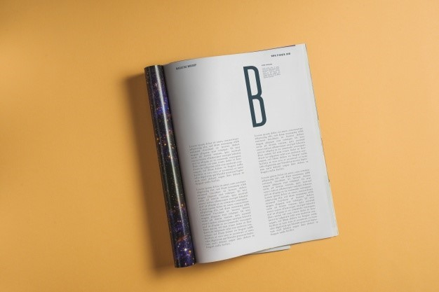 Four Reasons to Read the Best CEO CFO Magazine