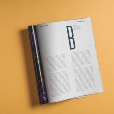 best CEO CFO magazine
