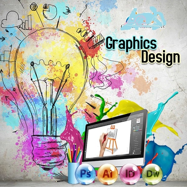 Impacts Of Infographics On Lead Generation In Business
