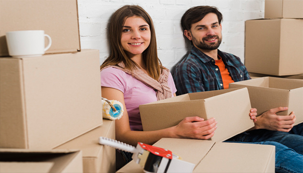 packer mover directory