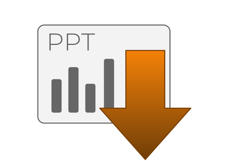 recover unsaved ppt file