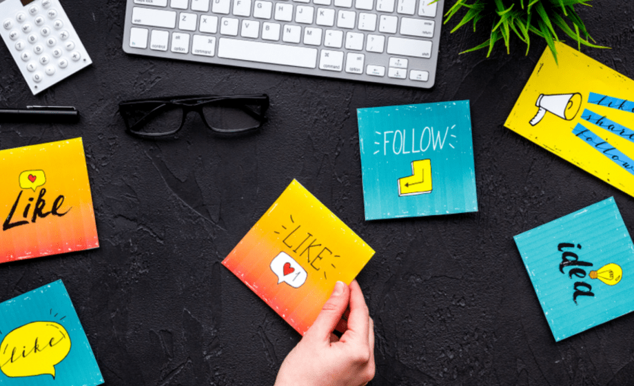 How and why you should spend time improving your social media profile