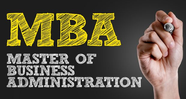 Why is Flexibility Essential in Business and in MBA Programs?
