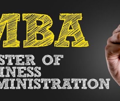 Distance MBA in Chandigarh