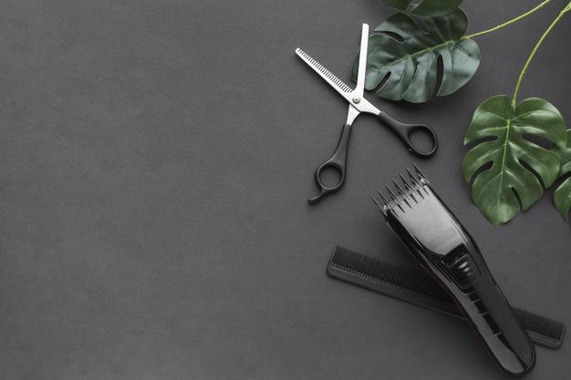 best trimmer for shaving balls