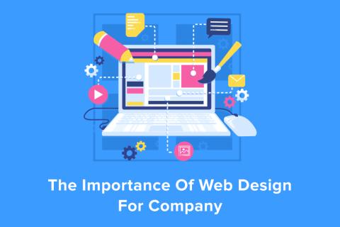 custom website design services providers