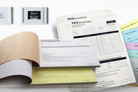 wholesale business forms