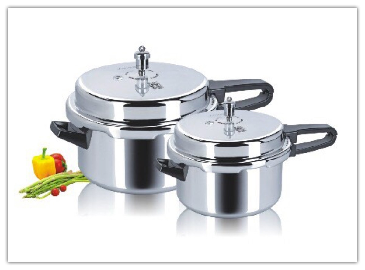 Some of the Best Electric Cookers in the UK