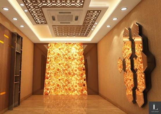 Best Interior Designers in Delhi
