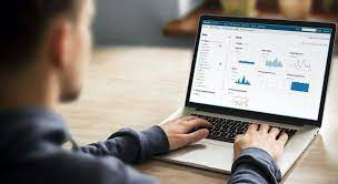 Career in blogging in India