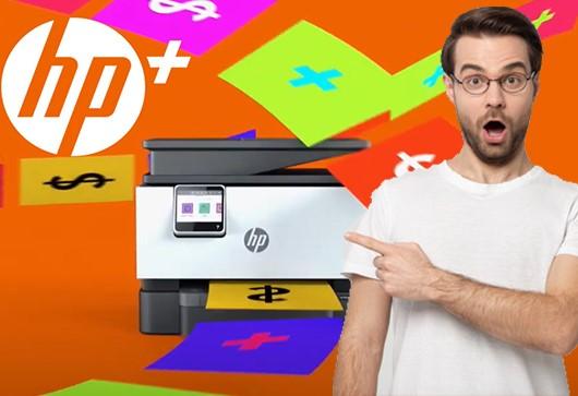 HP HP5-C10D Selling HP Print Security 2020 delta Test Dumps