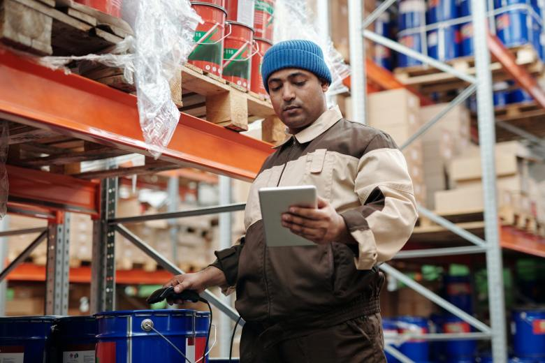 How to Enhance Service Operations Efficiency