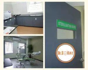best dental clinic near you