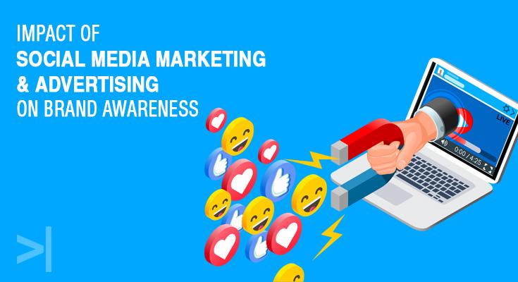 digital marketing & branding