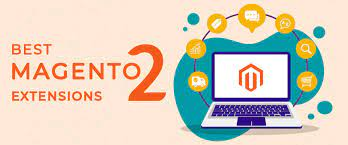 Is there an ecommerce solution? Look for Magento development services.