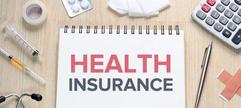 Health Insurance: Protect Yourself From Healthcare Expenses And Financial Fear