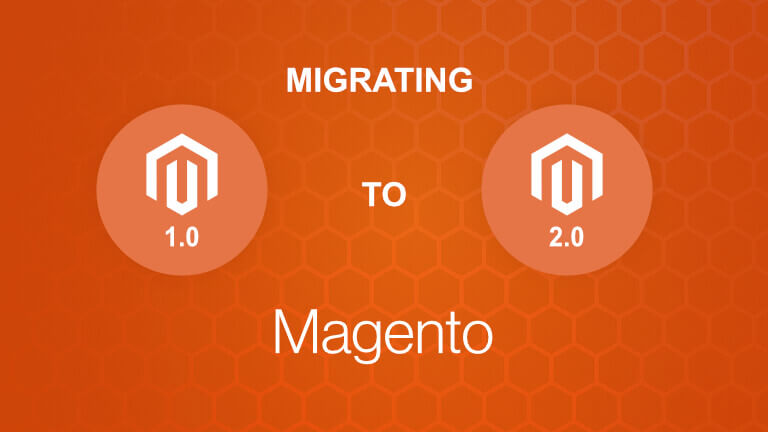 How to Realize a Full-fledged eCommerce Store on Magento?