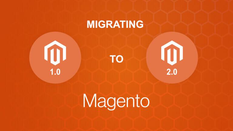 latest version of Magento