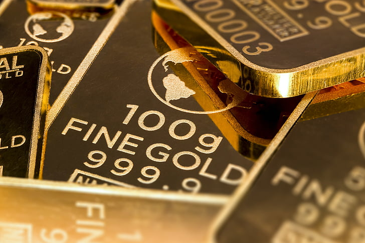 4 Points That Directly Impact On Gold Rates