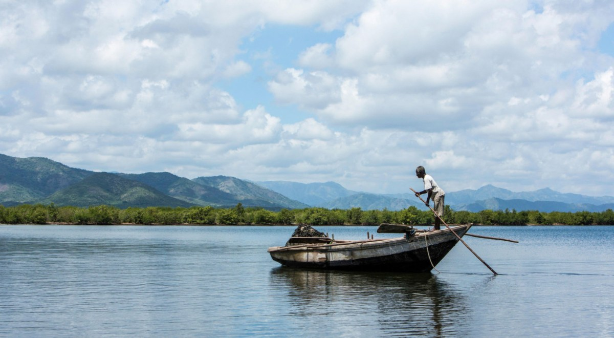 7 The Best things to do in Haiti with your family?