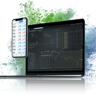 cfd trading
