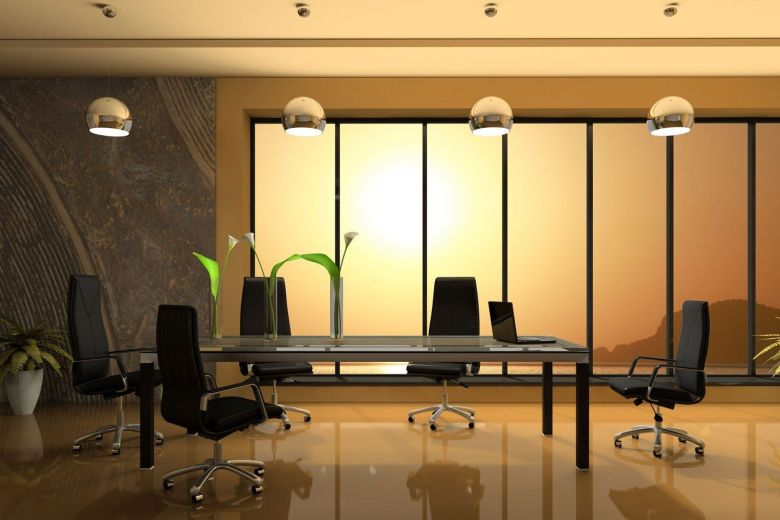 Choose Correct Office Furniture