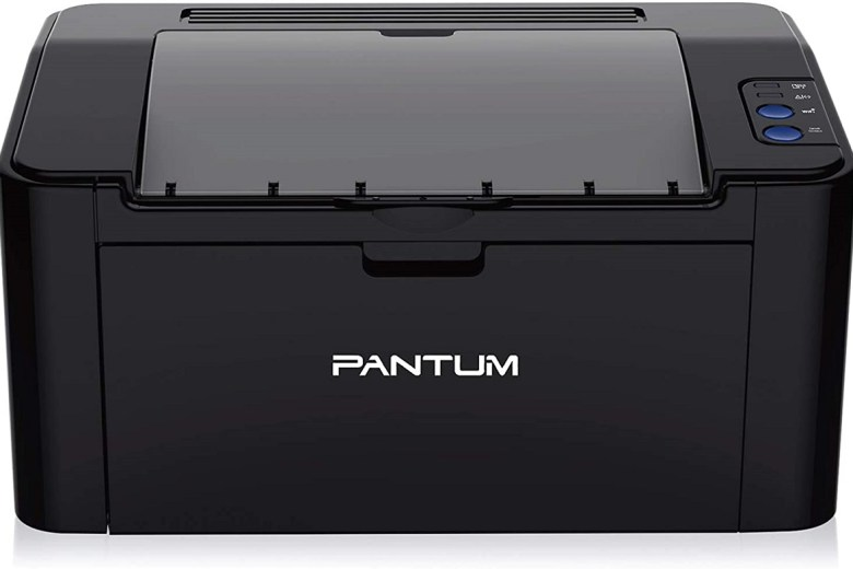 pantum p2502w wifi setup