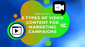 How to Maximize Your Brand Voice with Effective Video Marketing