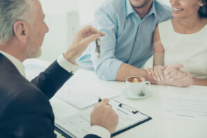 Asaf Izhak Rubin Highlights The Importance Of Real Estate Lawyers For Real Estate Deals